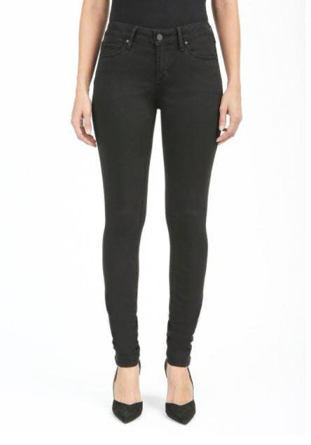 Articles of Society MYA - Blackhawk Skinny Jean