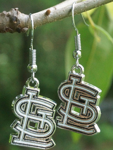 STL Earrings