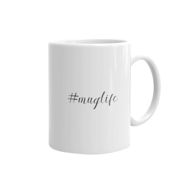 #muglife (Pinterest)