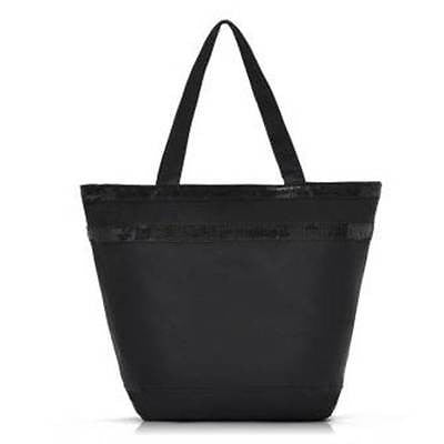 Canvas Bag - Black
