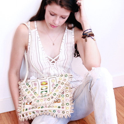 articles/description_image_lexandlynne-handbags22-1.jpeg