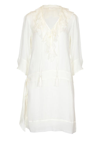 Evie Shift Dress - Lex & Lynne