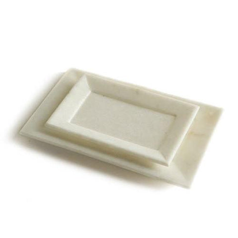 Marble Trays