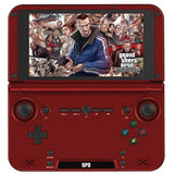 "GPD XD 5"" RK3288 2GB/64GB Android Game Console"