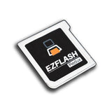 EZ FLash REDUX 3DS EverDrive Cartridge [Nintendo 3DS]