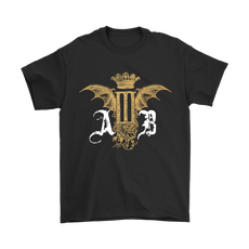 Alter Bridge T Shirt