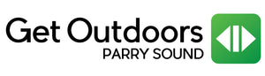 Get Outdoors Parry Sound