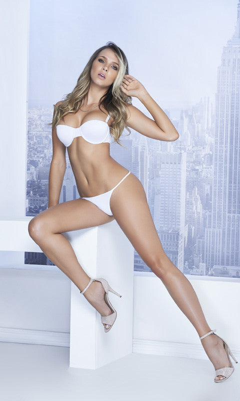 5ad93beb5466 Bra and Panty Set Online Shopping | Two Piece Bra and Panty - LaDiva ...
