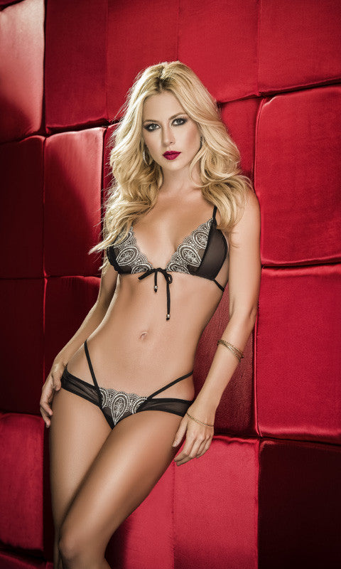 f83c7fe9ac8c7 Home Products Mapale  Sexy 2 Piece Bra and Panty Set. Cheap bras and panties  ...
