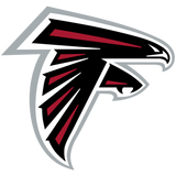 Atlanta Falcons Team Logo