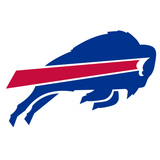 Buffalo Bills Team Logo
