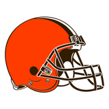 Cleveland Browns Team Logo