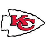 Kansas City Chiefs Team Logo