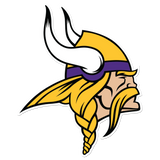Minnesota Vikings Team Logo