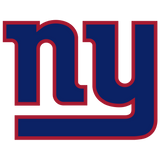 New York Giants Team Logo