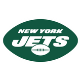 New York Jets Team Logo