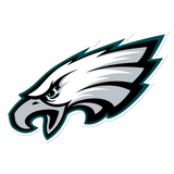 Philadelphia Eagles Team Logo