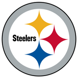 Pittsburgh Steelers Team Logo