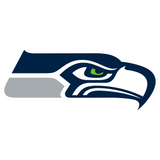 Seattle Seahawks Team Logo
