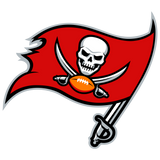 Tampa Bay Buccaneers Team Logo