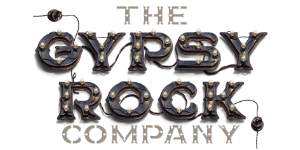 The Gypsy Rock Company