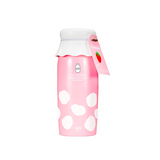 G9 Skin - Milk Bubble Essence Pack de Cherry Beauty