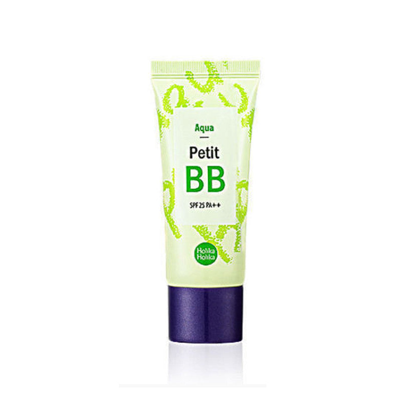 Holika Holika - Petit BB Cream Aqua de Cherry Beauty