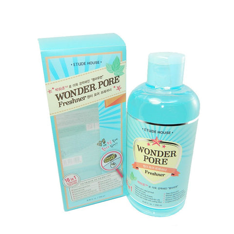 Etude House - Wonder Pore Freshner de Cherry Beauty