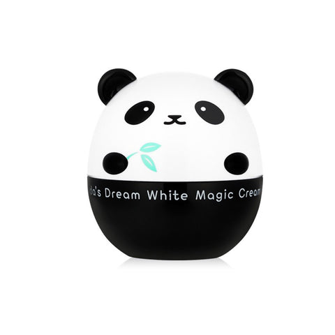 TonyMoly - Panda's Dream White Magic Cream de Cherry Beauty