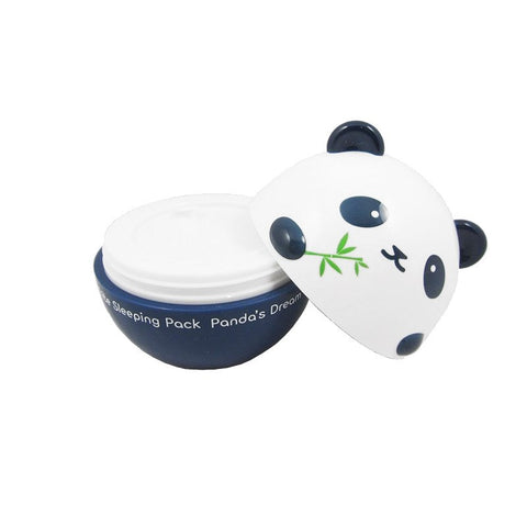 TonyMoly - Panda's Dream White Sleeping pack de Cherry Beauty
