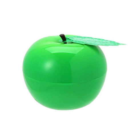 TonyMoly - Green Appletox de Cherry Beauty