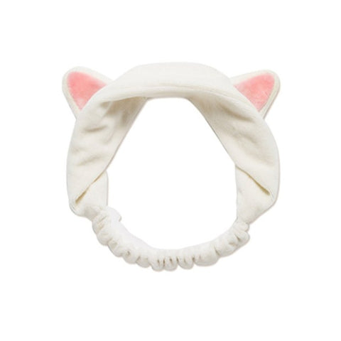 Etude House - Lovely Etti Hair Band de Cherry Beauty