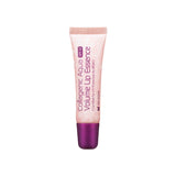 Mizon - Collagenic Aqua Volume Lip Essence de Cherry Beauty