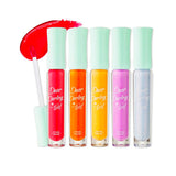 Etude House - Dear Darling Wonder Fun Park Soda Tint de Cherry Beauty