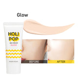 Holika Holika - Holi Pop BB Cream de Cherry Beauty