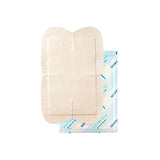Somoon - Parche para Talones Heel Care Patch de Cherry Beauty