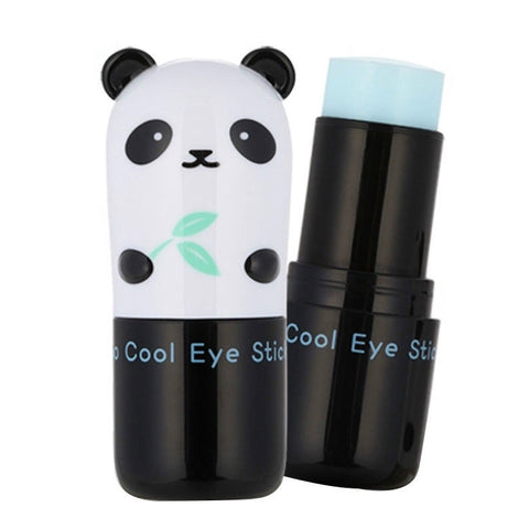 TonyMoly - Panda's Dream So Cool Eye Stick de Cherry Beauty