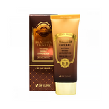 Premium Placenta Sun BB Cream