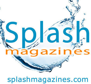 LA SPLASH MAGAZINE
