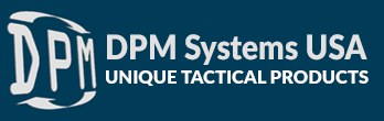 DPM Systems Technologies USA INC