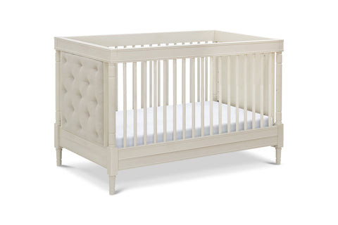 Everly Crib