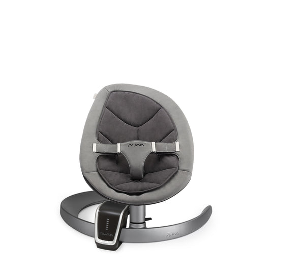 nuna LEAF™ Wind Seat Swayer