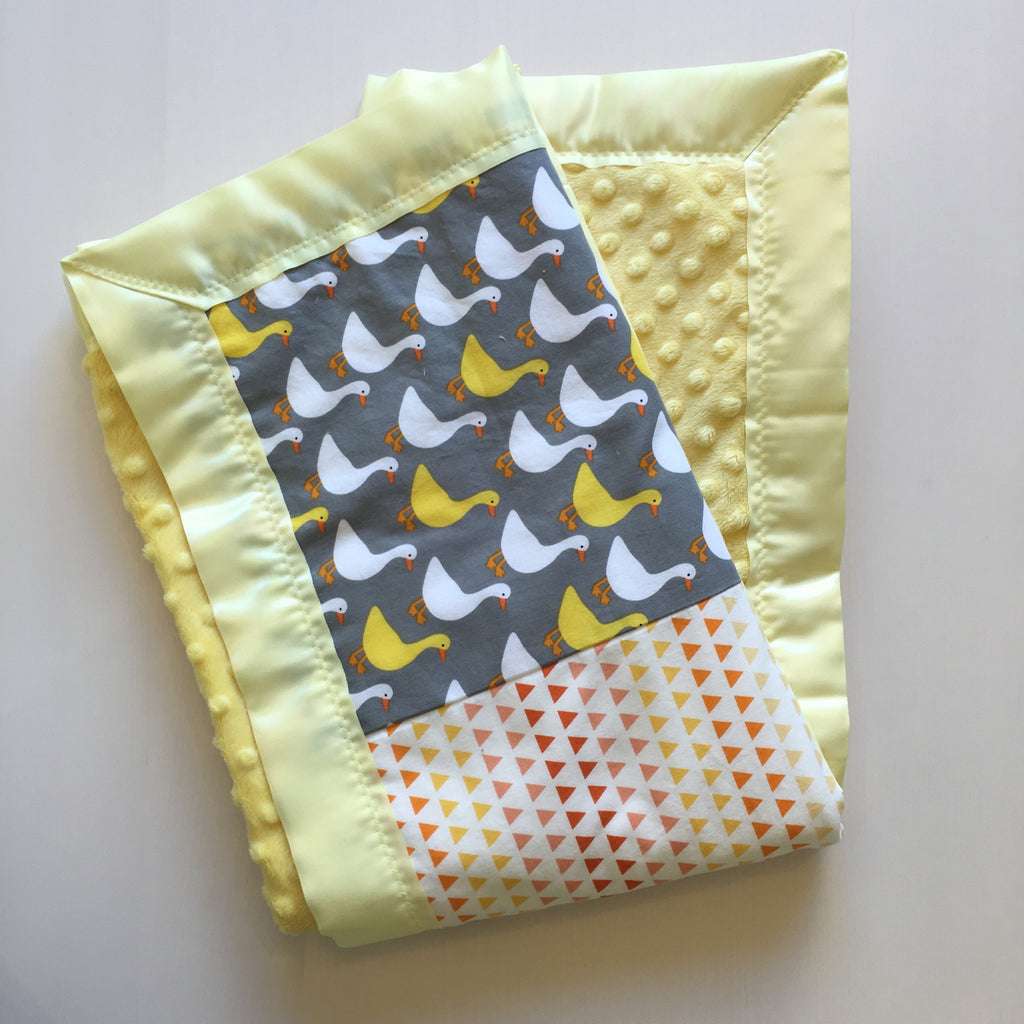 Lullaby Quilts