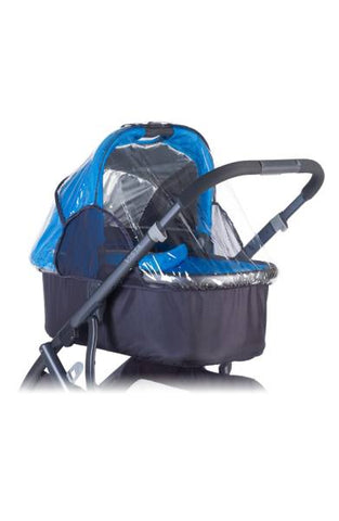 UPPAbaby VISTA & CRUZ Bassinet Rain Shield
