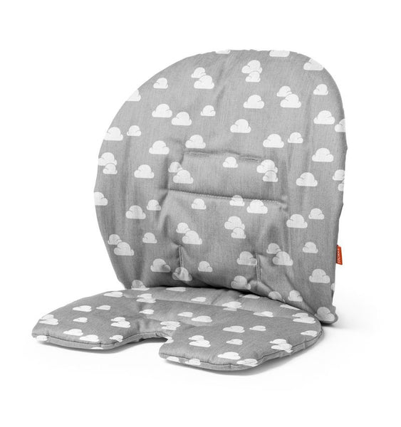 Stokke Steps Seat Cushion