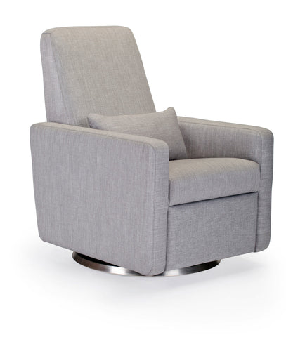 Monte Grano Recliner - QUICK SHIP