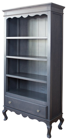 Hilary Bookcase