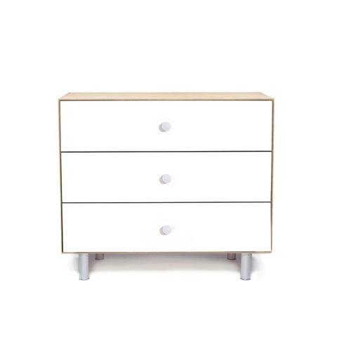 Oeuf Classic 3 Drawer Dresser