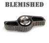 Blemished - Mechforce Hurricane Fidget Finger Spinner