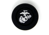 Deltacore Spinner Aluminum Thumb Cap with Laser Engraving Customization